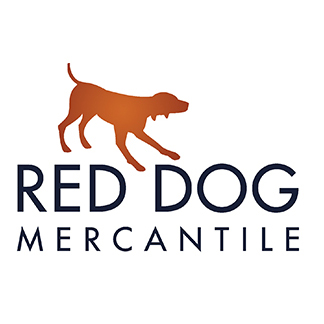 Red Dog Mercantile